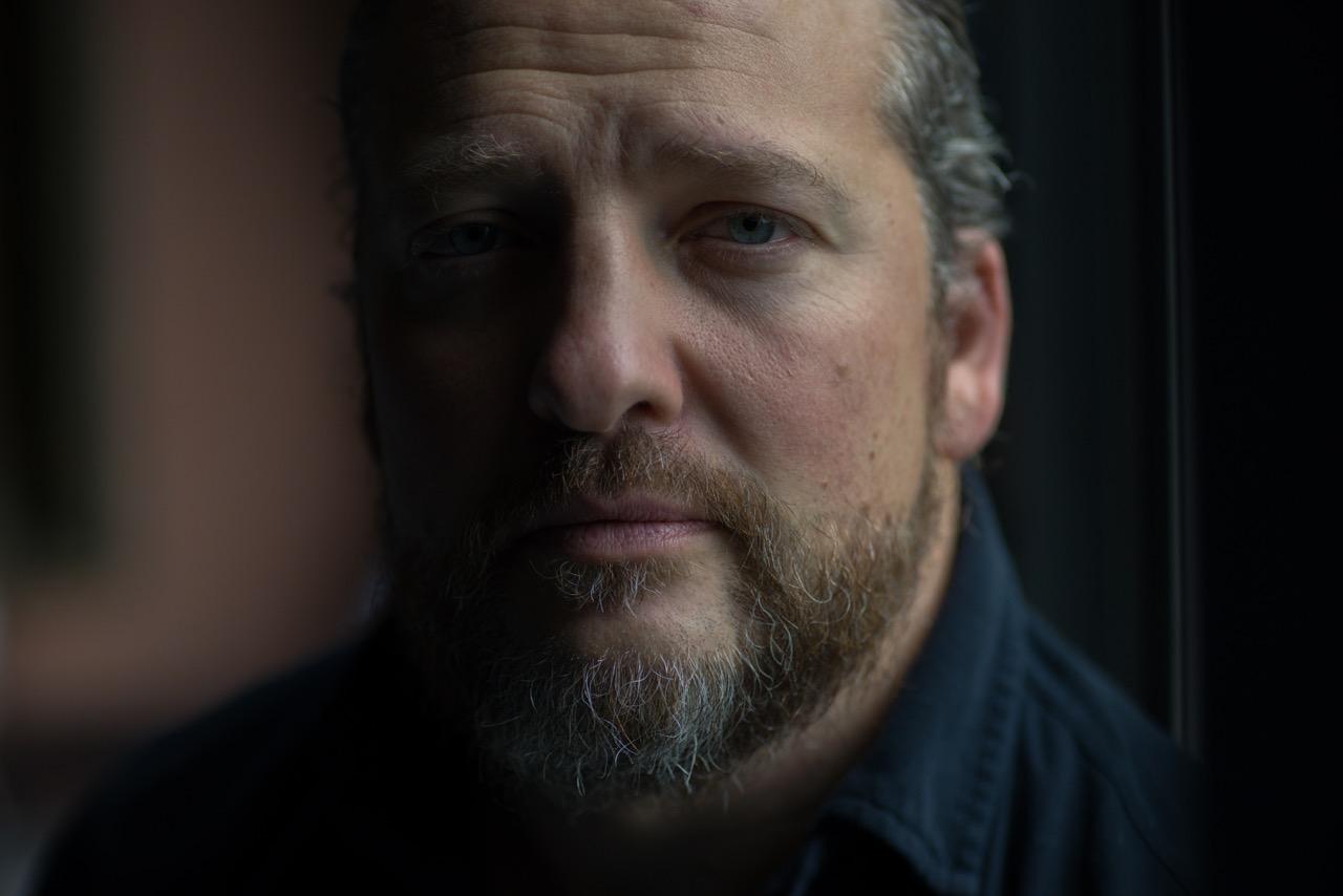 Nick Taussig Nick Taussig British novelist and film producer