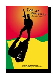 gorilla_guerilla_book