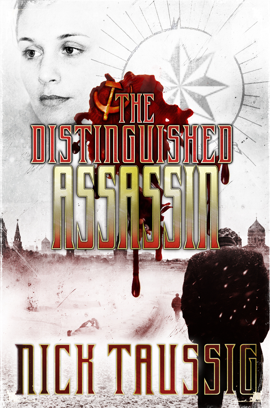The Distinguished Assassin