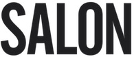 SalonLogo